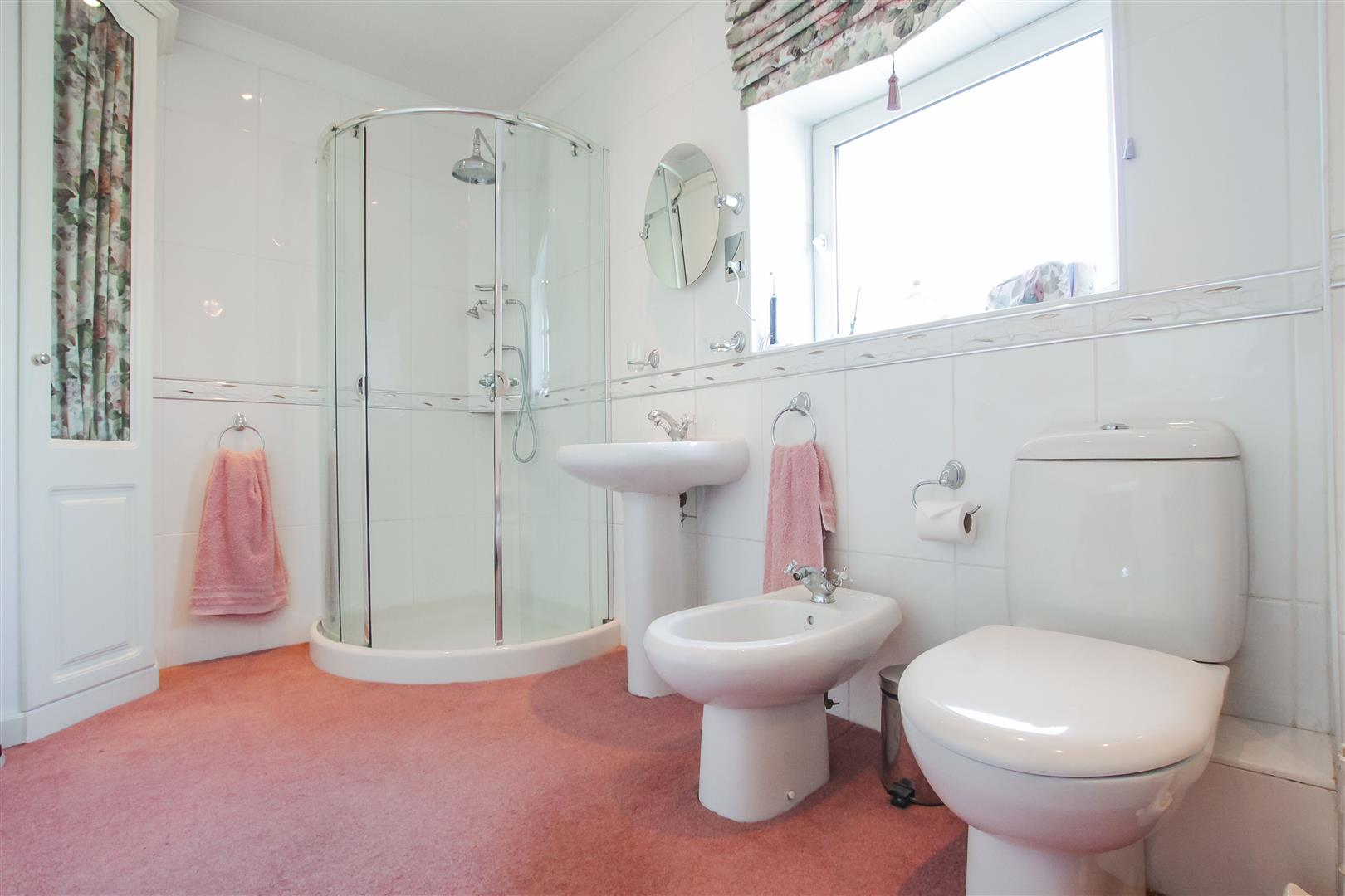 4 Bedroom Detached House For Sale - Image 18